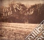 (LP VINILE) Paupers field lp vinile di Leblanc Dylan