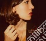 (LP VINILE) Alela diane & wild divine lp vinile di Diane Alela