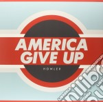 (LP VINILE) America give up lp vinile di Howler