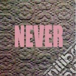 Never cd musicale di Micachu & the shapes