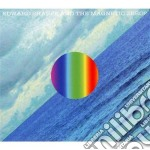 Here cd musicale di Edward sharpe & the