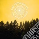 (LP VINILE) The king is dead lp vinile di Decemberist