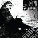 (LP VINILE) Cast the same old shadow lp vinile di Lebanc Dylan
