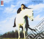 Yungchen Lhamo - Coming Home cd musicale di Yungchen Lhamo