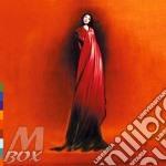 Nazarkhan Sevara - Yol Bolsin cd musicale di Sevara Nazarkhan