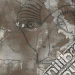 Joseph Arthur - Junkyard Hearts cd musicale di Joseph Arthur