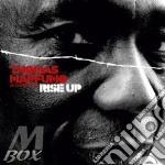 Thomas mapfumo-rise up cd cd musicale di Thomas Mapfumo