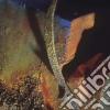 (LP VINILE) Mustt mustt cd