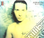 Joseph Arthur - Big City Secrets cd musicale di Joseph Arthur