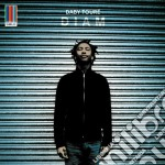 Daby toure-diam cd cd musicale di Toure Daby