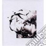 Airut:aamujen - new edition cd musicale di TENHI