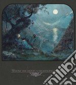 Whom the moon a nightsong sings cd musicale di ARTISTI VARI