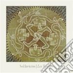 Lex talionis cd musicale di Invictus Sol