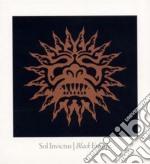 Black europe cd musicale di Sol Invictus