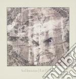 Let us prey cd musicale di Sol Invictus