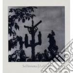 La croix cd musicale di Invictus Sol