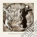 Cupid & death cd musicale di Sol Invictus