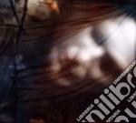 Dor cd musicale di Brad Din