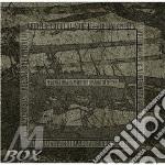 MAIESTRIT/MAIASTRU SFETNIC                cd musicale di Bunget Negura