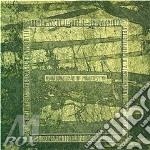 MAIESTRIT - CD+ LIBRO                     cd musicale di Bunget Negura
