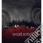 Negura Bunget - Focul Viu cd musicale di Bunget Negura