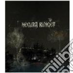 Focul viu cd musicale di Bunget Negura