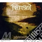 STEMMING                                  cd musicale di NATTSOL