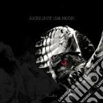 (LP VINILE) Seven bells lp vinile di Secrets of the moon
