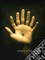 Seven bells cd musicale di Secrets of the moon