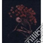 Folk aesthetics 1996-2006 - new edition cd musicale di TENHI