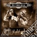 SET SAIL TO MYSTERY                       cd musicale di The Vision bleak