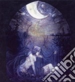 ECAILLES DE LUNE                          cd musicale di ALCEST