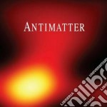 Alternative matter cd musicale di ANTIMATTER
