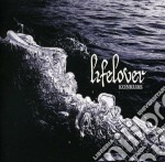 Lifelover cd musicale di LIFELOVER