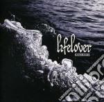 Lifelover - Konkurs cd musicale di LIFELOVER