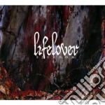 Sjukdom cd musicale di LIFELOVER