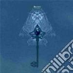 (LP VINILE) Le secret lp vinile di Alcest