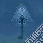 Le secret cd musicale di Alcest