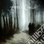 Wanderlust cd musicale di Cane Finnr's