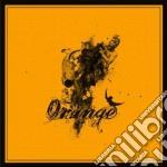 Orange cd musicale di Suns Dark