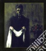 Ariettes oubliees digi cd musicale di Discrets Les