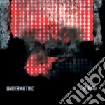 10.10pm cd musicale di UNDERMATHIC