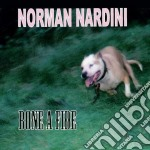 Norman Nardini - Bone A Fide cd musicale di Norman Nardini