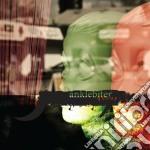 Queue cd musicale di Anklebiter