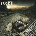 Horizon cd musicale di Erode