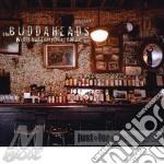 Wish i had everything i cd musicale di Buddaheads