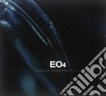 Emerging organisms vol.4 cd musicale di Artisti Vari