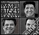 Band courtbouillon cd musicale di Courtbouillon Band