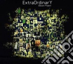 Extraordinary cd musicale di Project Distant