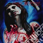 Hell comes to your heart cd musicale di Generator Mondo